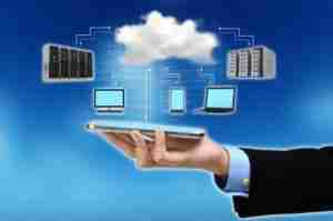 on-premise vs cloud phone system
