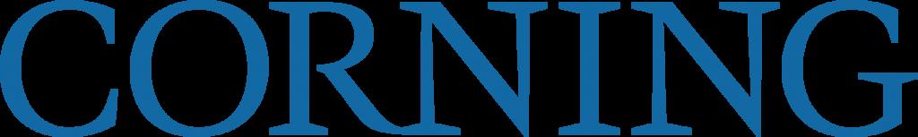 corning 5 logo png transparent
