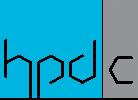 HPDC-Collaborative2